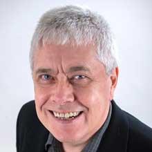 Steve Wood - Scalar Enterprises -web Design