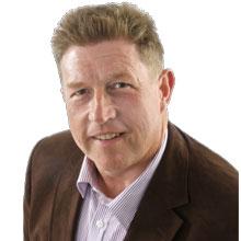 Gavin Meikle