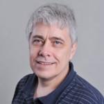 Steve Wood - Scalar Enterprises