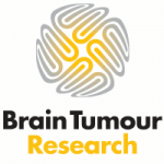 brain-tumour-research-logo